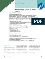 gestione attacco acuto asma 2008.pdf