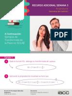 Infografia - Sistema de Control I - S3.pdf
