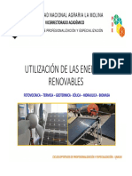SESION_1-1_GESTION_SOSTENIBLE_1_