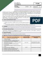 SIT course outline 2019_PDF (4).pdf