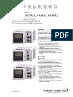 TI419FEN_05.08.pdf