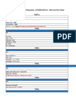 PGDM 2019-21 OM I End Term Scheme Evaluation_Students.xlsx