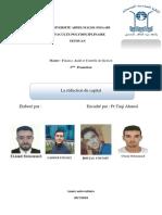 Réduction-du-capital.pdf