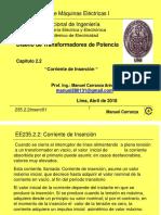 235.2.2  Insercion12