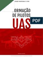 Formação-de-Pilotos-UAS-1.pdf