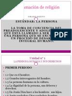 programacindereliginendiapositivas-130115101551-phpapp02