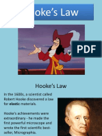 hookes-law-ppt.ppt