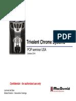 MacDermid - Trivalent Chrome.pdf