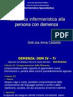 assistenza inf-persona con demenza.ppt
