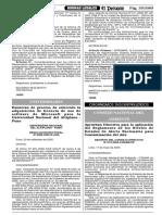 015-2005-CONAM_aplicacion_del_reglamento_de_los_niveles_de_estados_de_alerta_nacionales_para_contaminantes_del_aire