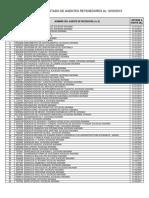 Listado-de-Agentes-de-Retención-del-IVA-al-12-09-2019.pdf