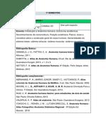 Ementário das Disciplinas - Biomedicina.pdf