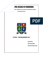 kupdf.net_cs8251-programming-in-c-notes.pdf