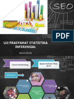 BIOSTATISTIK KEL 2.pptx