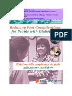 Complicanze_piede_diabetico