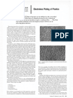 Electroless-plating-of-plastics-journal-of-chemica