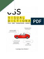 cssvisualdictionary2ND.pdf