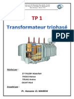 T P (1).pdf