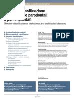 primo-modulo-terapia-parodontale.pdf