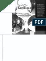 Kupilikula pdf.pdf