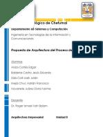 Propuesta Servicio Profesional Docente - Proceso Ingreso.docx