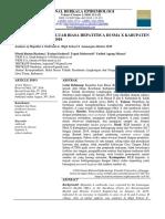 8433-31802-6-PB.pdf