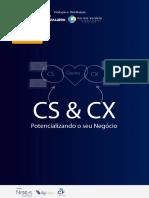 E-book CS E CX - KMALEON e EURIALE VOIDELA.pdf