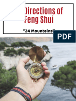 24-Directions-of-Feng-Shui