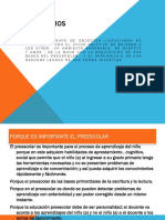 presentacion JARDIN.pptx