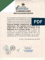 COMUNICADO_DGPGP_8_2018