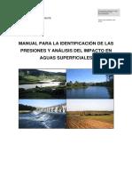 impress_tcm30-214065.pdf