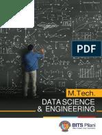 M.TEC_. DATA SCIENCE & ENGINEERING_0
