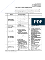 class notes RCC floors-1.docx