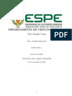 Foro_Armijos_Jorge.pdf