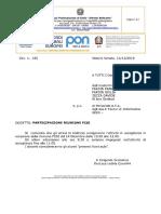 345_Accoglienza_FCSI