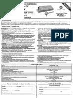 Sistema-de-Energia-Emergencia-Autonomo-Permanente-y-No-Permanente-Led-Paneles-Led-Modelo-1606-Paneles-Led.pdf