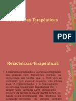 2018828_182942_Residências+Terapêuticas+e+PVC