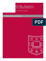 Bulletin_2019-20_grad_engineering.pdf