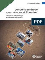 La-desconcentración-del-Ejecutivo-en-el-Ecuador