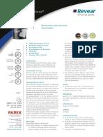 revoque-plastico-fino-flexible-ficha-tecnica.pdf