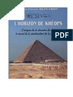 L_horizon_de_Kheops.pdf