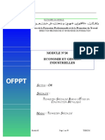 www.ofpptmaroc.com--Module-24-Marocetude.com-ECONOMIE_GESTION_INDUSTRIEL-CM-TSBECM