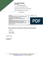 Orçamento Nº0331-19.docx