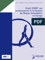 EDHEC_Publication_Survey_Real_Estate_FR 2007.pdf