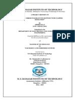 Abhiram_Report_Complete.pdf