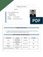 New_resume_5.docx