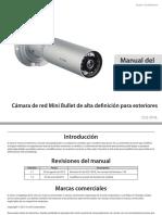 DCS-7010L_A1_Manual_v1.20(ES)