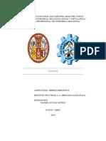 QUE ES EL EFECTO COMPTON.docx