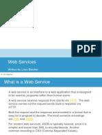 12-Web+Services