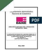 Clasificacion_de_productos_y_materias_primas_EAM.pdf